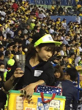 20160329_094200946_ios